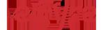 e-Fyre Logo
